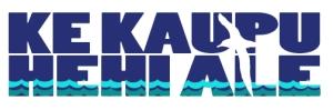 kaupu cropped