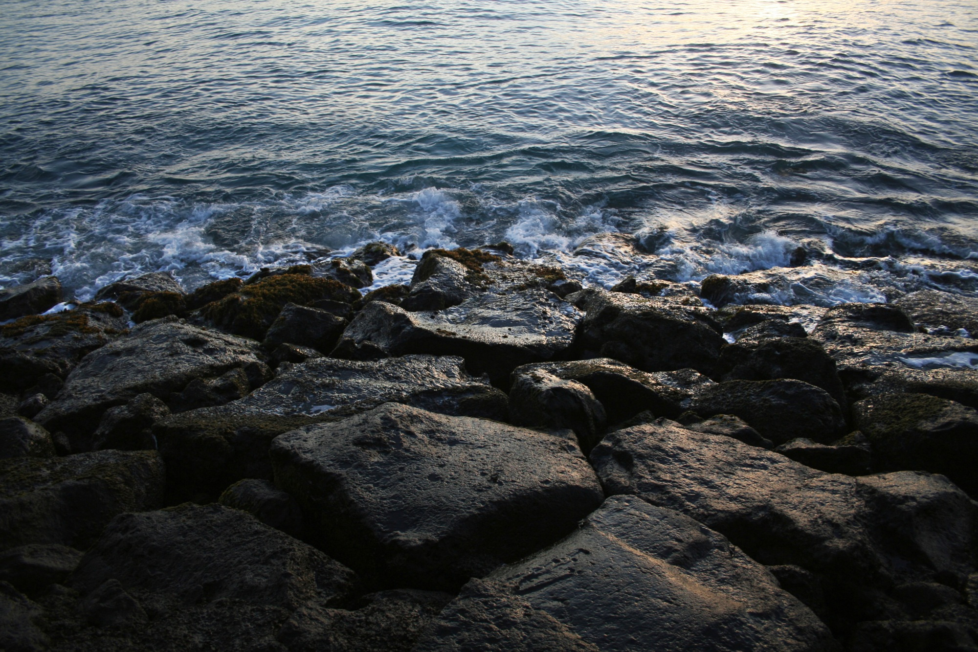 magic island sunset 045b